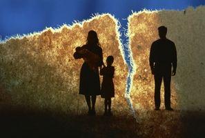 Comment faire pour trouver de bien-être émotionnel Après un divorce