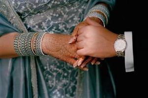 Ressources de mariage indien près de Pittsburgh