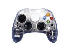 Instructions sur la programmation d'un contrôleur sans fil Xbox 360