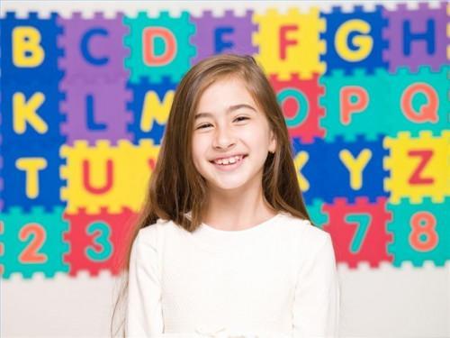 Comment enseigner à un enfant l'alphabet