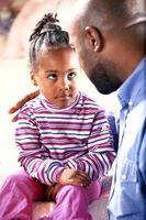 Aide gouvernementale pour les enfants à retardement Discours de développement