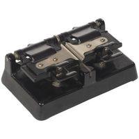 Homemade Morse Key