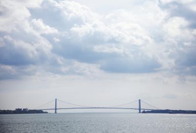 Pont Conseils Construction