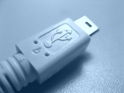 Comment accéder à une carte mémoire PSP