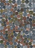 Processus de fabrication Coin