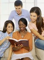 Comment faire un adolescent dimanche classe Ecole Chaleureuse