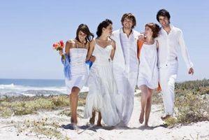 Idées de cadeaux de mariage pour Provincetown, Massachusetts