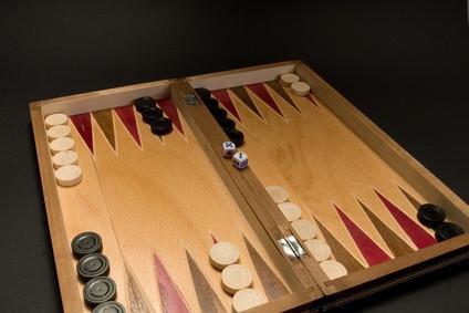 Puzzle et jeux de stratégie