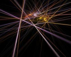 Comment conduire une diode laser
