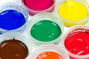 Idées cadeaux Art pour les enfants