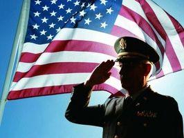 Quelle est l'origine de la Journée des anciens combattants?