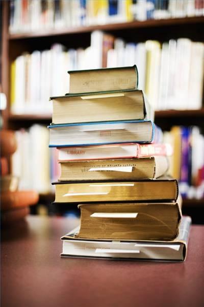 Comment faire pour démarrer une entreprise Book Club