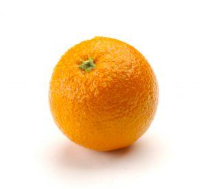 Comment faire un pistolet orange