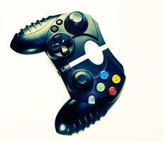 Comment Mod une manette Xbox 360 pour Call of Duty 4