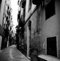 Comment prendre Great Black & White Photos numériques