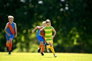 Comment apprendre à connaître votre préadolescents