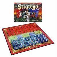 Comment mettre en place un conseil d'administration dans Stratego