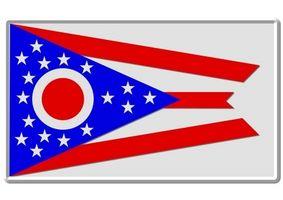 Activités familiales dans l'Ohio