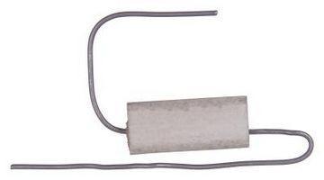 Types de diodes et leurs applications