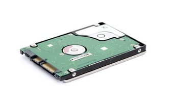 Comment faire pour remplacer un disque dur sur une PS3