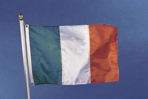 Comment faire pour trouver des racines irlandaises