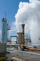 Quels sont les avantages de l'utilisation du charbon de l'énergie?