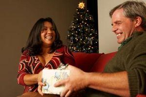 Les meilleures idées pour des cadeaux de Noël pour les hommes