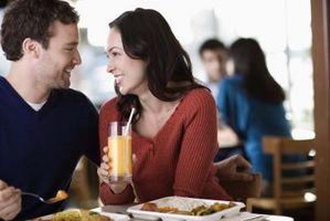 Compatibilité entre les couples en fonction des dates de naissance