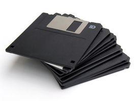 Jeux DOS pour Free