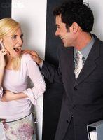 Comment demander à un ami Homme Be Your Bridesmaid